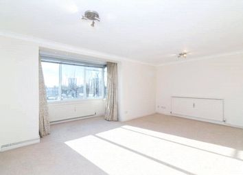 Thumbnail 2 bed flat to rent in Ladbroke Road, Holland Park