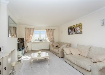 Thumbnail 4 bed semi-detached house to rent in Crescent Drive South, Woodingdean