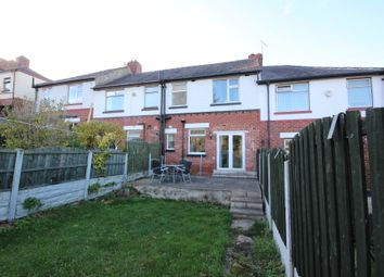 Thumbnail 2 bed detached house to rent in Heeley Bank Road, Sheffield