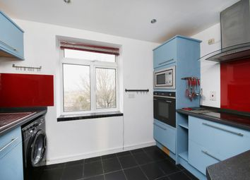 Thumbnail 3 bed flat to rent in Sydenham Hill, Forest Hill