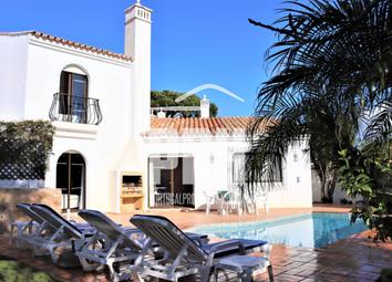 Thumbnail 2 bed semi-detached house for sale in Dunas Douradas, Vale Do Lobo, Loulé, Central Algarve, Portugal