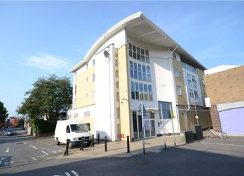 Thumbnail 1 bedroom flat for sale in Dukes Court, Queensmead, Farnborough