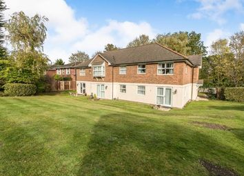 Thumbnail 2 bed property for sale in 110 Guildford Road, Lightwater, Surrey