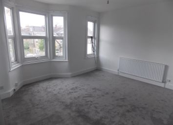 Thumbnail 2 bedroom property to rent in Norlington Road, London