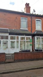 Thumbnail 3 bed terraced house for sale in Farnham Rd, Handsworth
