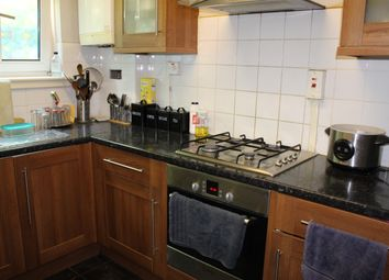 3 bed maisonette to rent in Launch Street, Canary Wharf E14