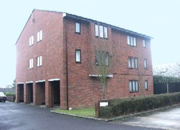 Thumbnail Studio to rent in Broadfield Barton, Crawley