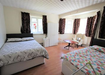 Thumbnail 5 bed flat for sale in Greenland House, Ernest Street