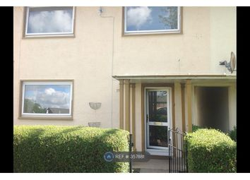 Thumbnail 3 bedroom terraced house to rent in Gilmerton Road, Edinburgh