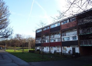 Lincoln Road, Basildon SS14. 3 bed flat