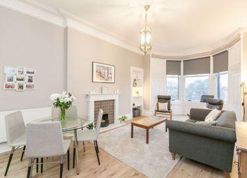 Thumbnail 2 bed flat to rent in Inverleith Gardens, Edinburgh