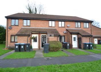 Thumbnail 1 bed maisonette to rent in Church Lane, Kings Langley