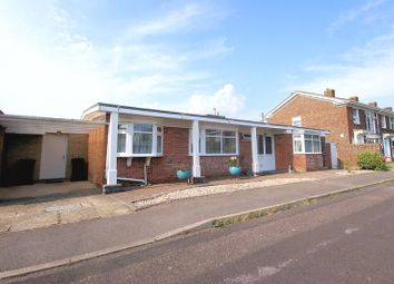 Thumbnail 2 bed detached bungalow for sale in Little Green Orchard, Alverstoke