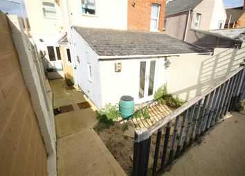 Thumbnail 1 bedroom flat for sale in Curtis Street, Swindon