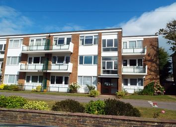 Thumbnail 2 bed flat to rent in Heene Road, Worthing