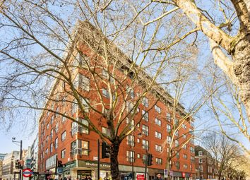Thumbnail 1 bed flat for sale in High Holborn, London