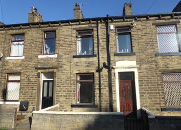 Thumbnail 2 bedroom terraced house to rent in Albert Road, Pellon, Halifax