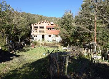 Thumbnail 4 bed property for sale in Languedoc-Roussillon, Aude, Lapradelle Puilaurens