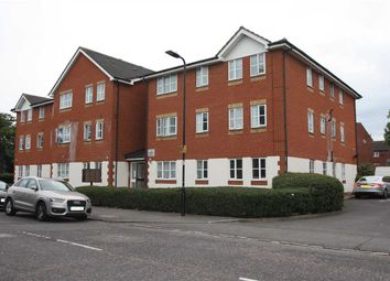 Thumbnail 2 bed flat to rent in Pimento Court, Olive Road, Ealing