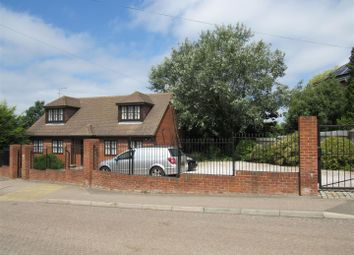 Thumbnail 5 bed property for sale in Pigeon Lane, Herne Bay