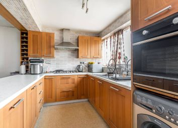 Thumbnail 2 bed property for sale in Hanworth Road, Hounslow