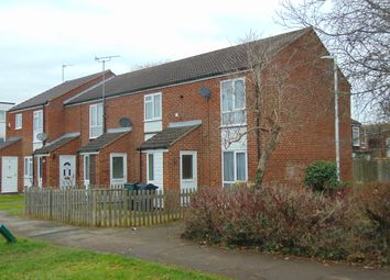 Thumbnail 2 bed semi-detached house to rent in Hillbrow Lane, Ashford