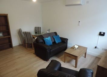 Thumbnail 1 bed flat to rent in Flat 8, Lincoln Road