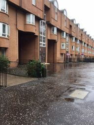 Thumbnail 1 bed flat to rent in St Vincent Street, Glasgow