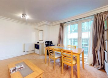 Thumbnail 1 bedroom flat to rent in Waterdale Manor, Marylebone