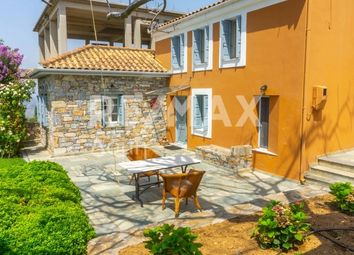 Thumbnail 2 bed property for sale in Katochori 311 00, Greece