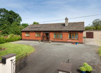 "Thumbnail 4 bed detached house for sale in ""The Haven"", Ballyedmond, Gorey, Co. Wexford., Wexford County, Leinster, Ireland"