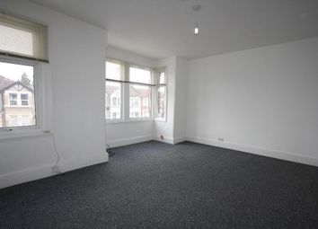 Thumbnail 2 bed flat to rent in Devere Gardens, Ilford