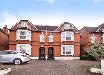 Thumbnail 5 bed semi-detached house for sale in Little Heath, Charlton, London