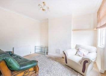 3 bed property for sale in Meadow Way, Wembley HA9