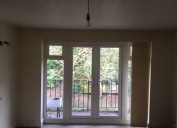 Thumbnail 2 bedroom maisonette to rent in Marlbrook Close, Solihull