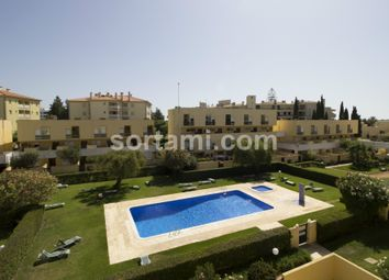 Thumbnail 3 bed apartment for sale in Vilamoura, Quarteira, Loulé