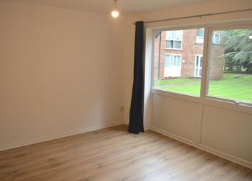 Thumbnail 1 bedroom flat to rent in Epping Green, Hemel Hempstead
