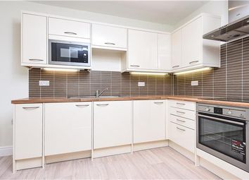 Thumbnail 1 bed property for sale in Woodbourne Avenue, London