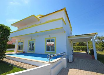 Thumbnail 7 bed detached house for sale in Altura, Algarve, Portugal