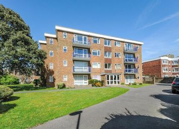 Thumbnail 2 bed flat for sale in Wordsworth Road, Worthing, West Sussex