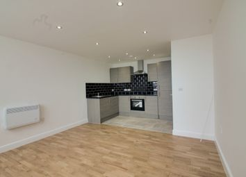 Thumbnail 1 bed flat to rent in York Towers, 383 York Road, Leeds, West Yorkshire