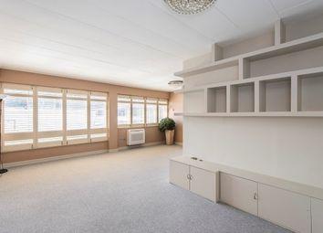 Thumbnail 2 bedroom flat to rent in Hereford House, Ovington Gardens, Knightsbridge