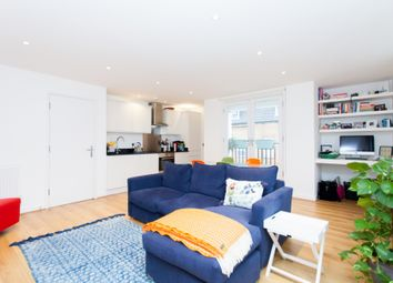 Thumbnail 1 bed triplex for sale in Peddlers App, Hewison Street, Bow