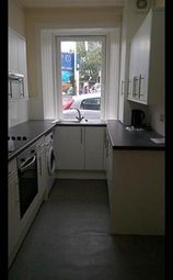 Thumbnail 2 bed flat to rent in Viewfield Place, Crieff Road, Perth