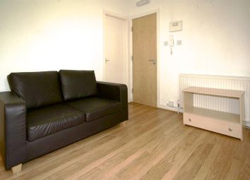 Thumbnail 1 bed flat to rent in Flat 5, 250 Vinery Road, Burley