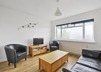 Thumbnail 4 bedroom semi-detached house for sale in Lichfield Road, Cricklewood, London