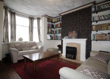 Thumbnail 5 bedroom semi-detached house for sale in Mayors Walk, Peterborough