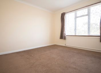 Thumbnail Room to rent in Bullsmoor Lane, Enfield
