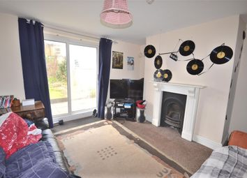 Thumbnail 6 bed semi-detached house to rent in Newbridge Hill, Bath