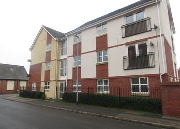 2 bed flat to rent in Blenheim Square, Lincoln LN1